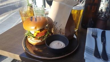 hamburgesavegetariana_nellys_helsingborg