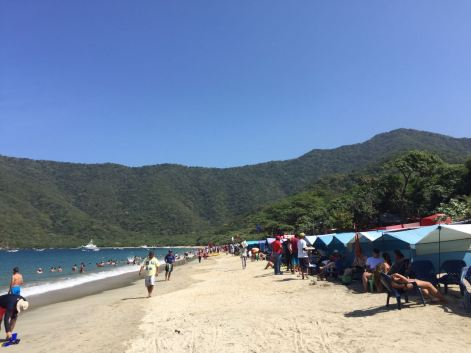 bahiaconchacarpas_TAYRONA_Colombia.jpg