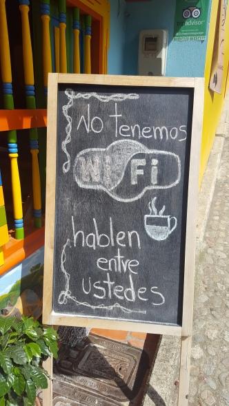 nowifi_GUATAPE_Colombia