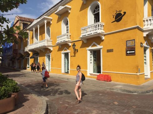 paseochusa_CARTAGENA_Colombia
