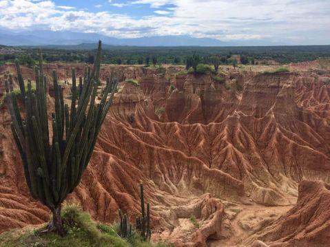 vistas_desiertoTATACOA_Colombia