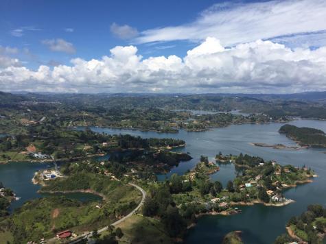 vistas_piedradelPEÑOL_Colombia