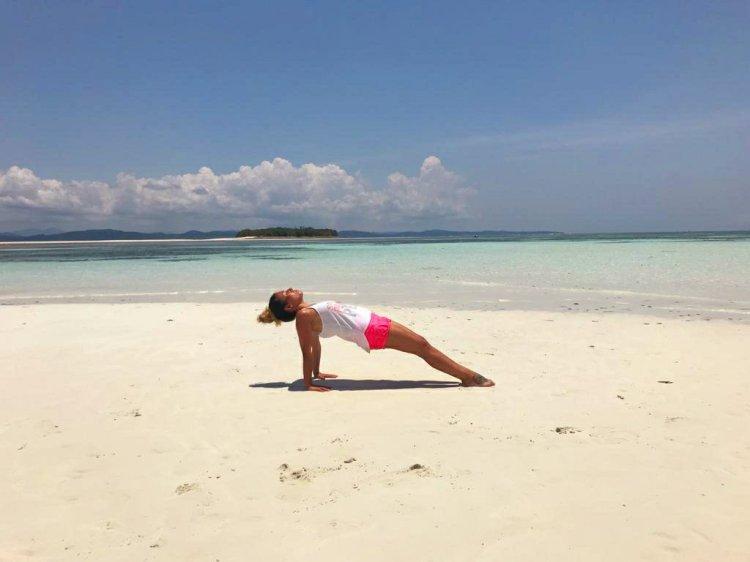 Purvottanasana-Yoga_con_chusa